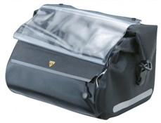 Topeak Drybag Bar Pack