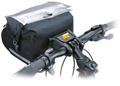 Topeak Drybag Bar Pack