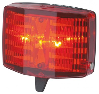 Topeak Redlite Aura Rear Light