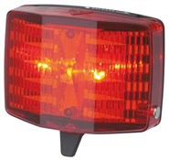 Product image for Topeak Redlite Aura Rear Light