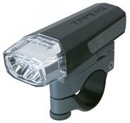 Topeak Whitelite HP Beamer Front Light