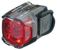 Topeak Redlite Race Rear Light