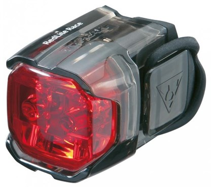 Topeak Redlite Race Rear Light