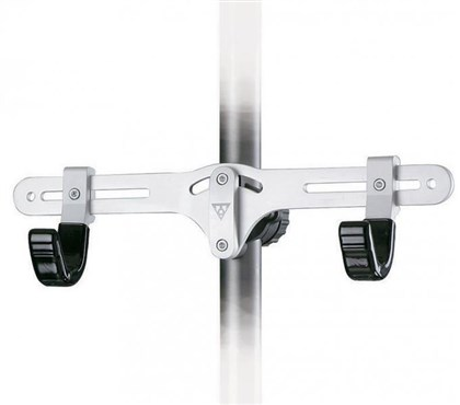 Topeak Dual - Touch Third Hook