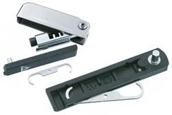 Topeak Link 11 Folding Chain Tool