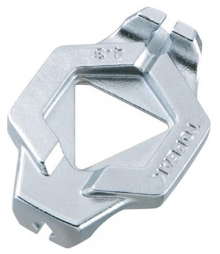 Topeak Duo Spoke Wrench
