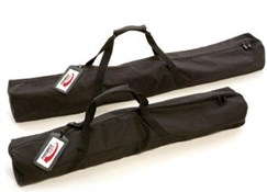 Feedback Sports Padded Tote Pro Compact / Ultralight Bag