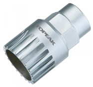 Topeak Cartridge Bottom Bracket Tool