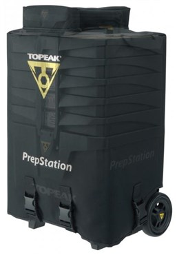 Topeak Prepstation Case Cover | work stand