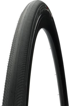 Specialized Roubaix Tubeless Road Tyre