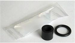 Specialized Frame Pump Rebuild Kit