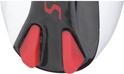 Specialized SL2 Replaceable Heel tread