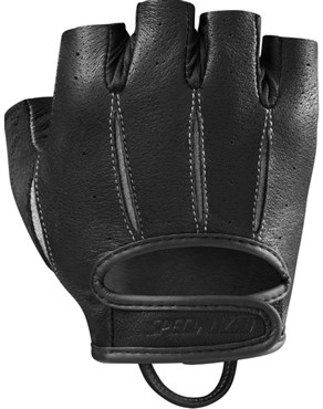 Specialized 74 Short Finger Cycling Glove