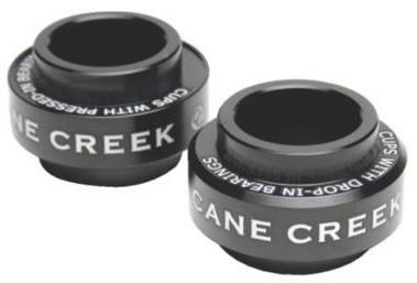 Cane Creek Bearing Press Tools