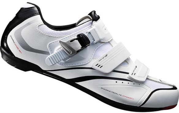 Shimano R088 SPD SL Road Cycling Shoes