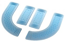 Fizik Bar Gel 2 Set