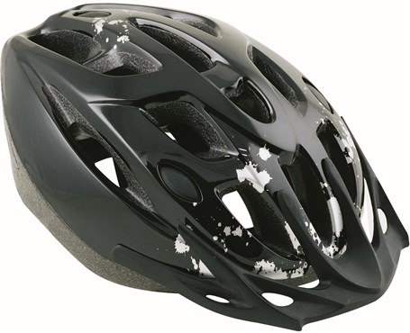 Oxford Lightning F20 MTB Cycling Helmet