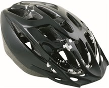Product image for Oxford Lightning F20 MTB Cycling Helmet
