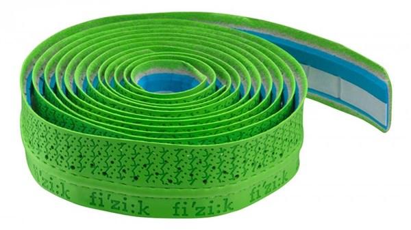 Fizik Performance Tape