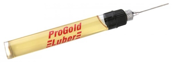 ProGold Prolink Cable Luber | polish_and_lubricant_component