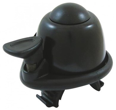 System EX Ping Bell