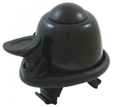 System EX Ping Bell | Ringklokker