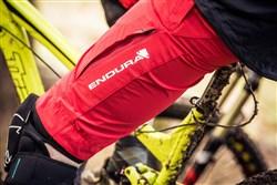 Endura SingleTrack Lite Baggy Cycling Shorts AW16