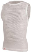 Endura Fishnet Sleeveless Cycling Baselayer