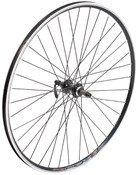 Product image for Tru-Build 700c Mach 1 CFX Rim Rear Wheel