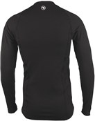 Endura Transrib Long Sleeve Cycling Baselayer AW17
