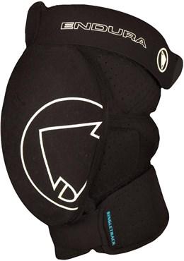 Endura SingleTrack Knee Protectors SS17 | Beskyttelse