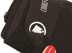 Endura SingleTrack Knee Protectors SS17
