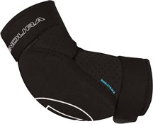 Endura SingleTrack Elbow Protector
