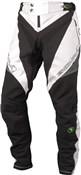 Product image for Endura MT500 Burner Downhill Cycling Pants