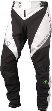 Endura MT500 Burner Downhill Cycling Pants