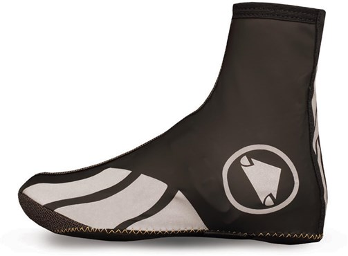 Endura Luminite II Cycling Overshoe