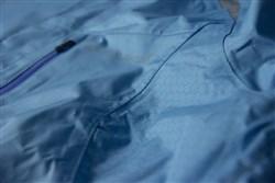 Endura Gridlock II Womens Waterproof Cycling Jacket