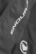 Endura Gridlock II Womens Cycling Overtrousers