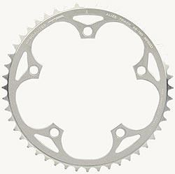 TA 144PCD 3/32 Old Campagnolo/Shimano Chainring | chainrings_component