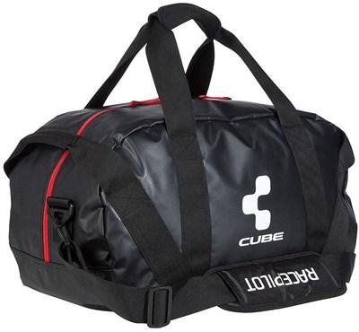Cube WTS 40 Sports Bag