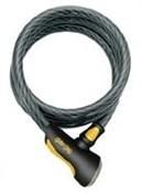OnGuard Akita Cable Lock
