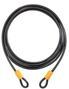 Product image for OnGuard Akita Lock Cable