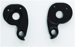 Product image for Merida Replaceable Dropout Hanger