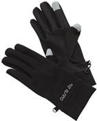 Dare2B Softshell Smart Long Finger Cycling Gloves