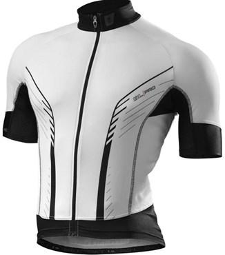 Specialized SL Pro Short Sleeve Jersey
