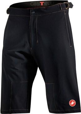 Castelli Libero Cycling Shorts