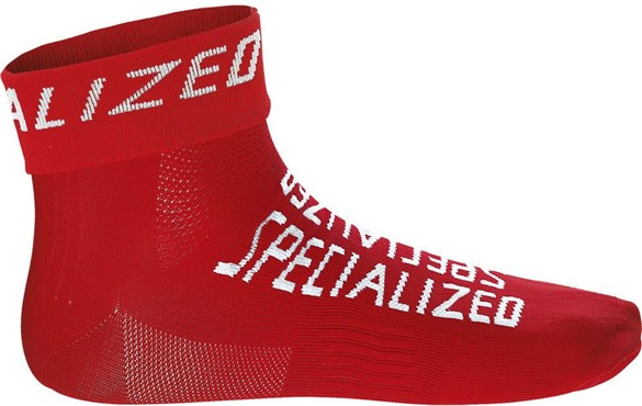 Specialized RS13 Plus Summer Sock
