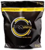 Torq Energy Drink - 1 x 1.5kg
