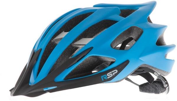 RSP Cross MTB Helmet 2015