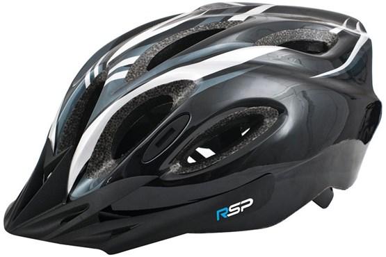 RSP Extreme MTB Helmet